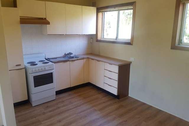 8/15 Rosalind Street, Cammeray NSW 2062