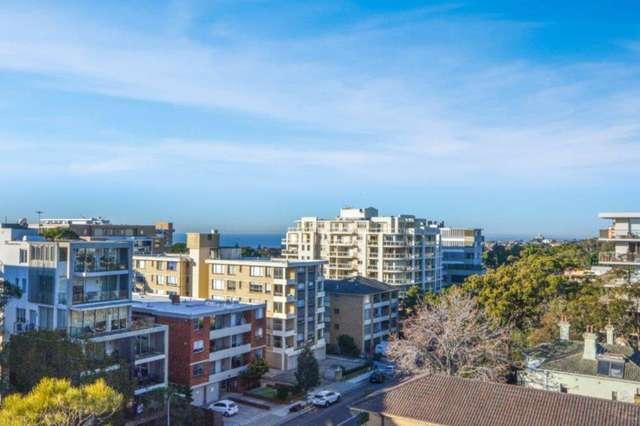 8C/39-41 Penkivil Street, Bondi NSW 2026