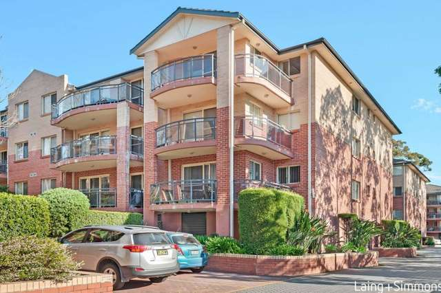 66/298-312 Pennant Hills Road, Pennant Hills NSW 2120