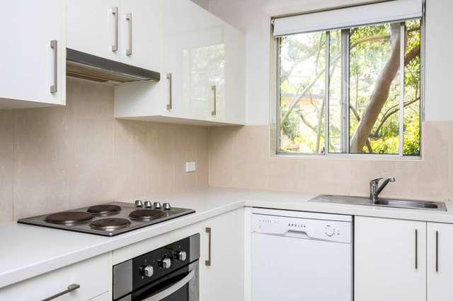 20/6 Stokes Street, Lane Cove NSW 2066