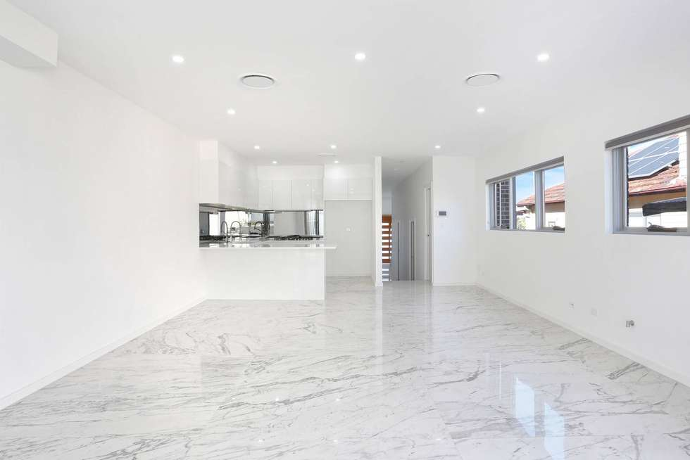 Third view of Homely house listing, 33 William Street, Holroyd NSW 2142