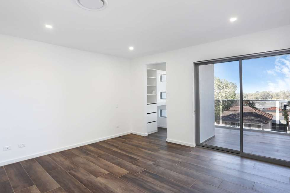 Fourth view of Homely house listing, 33 William Street, Holroyd NSW 2142