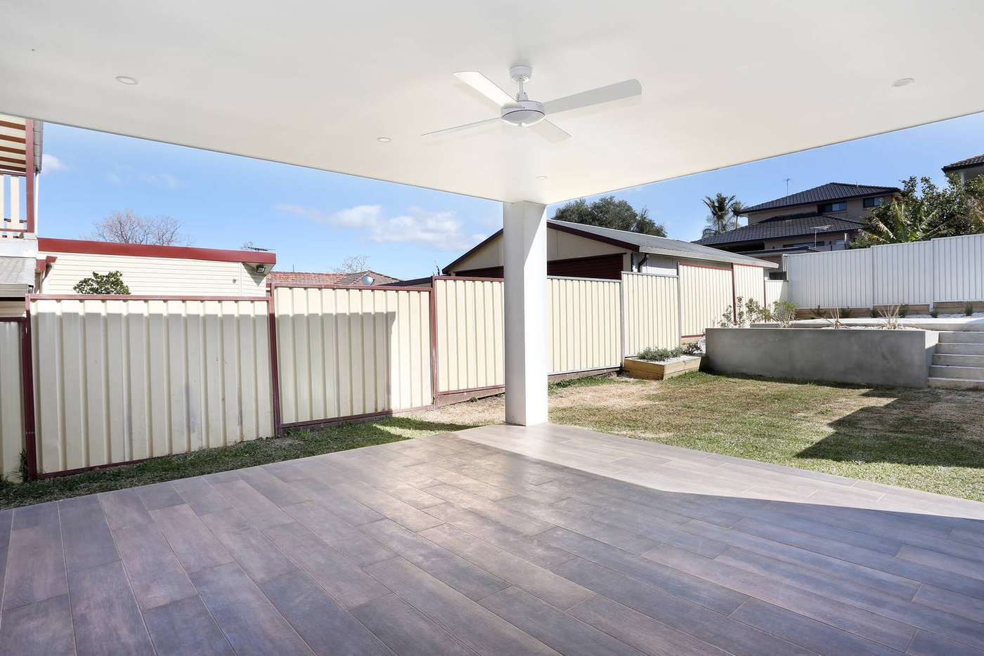 Sixth view of Homely house listing, 33 William Street, Holroyd NSW 2142
