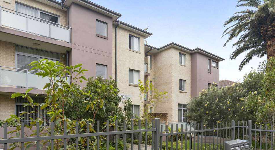 11/427-429 Guildford Road