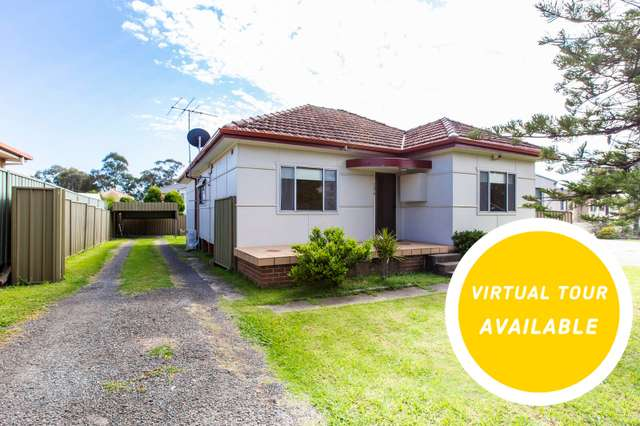 15A/307 Power Street, Plumpton NSW 2761