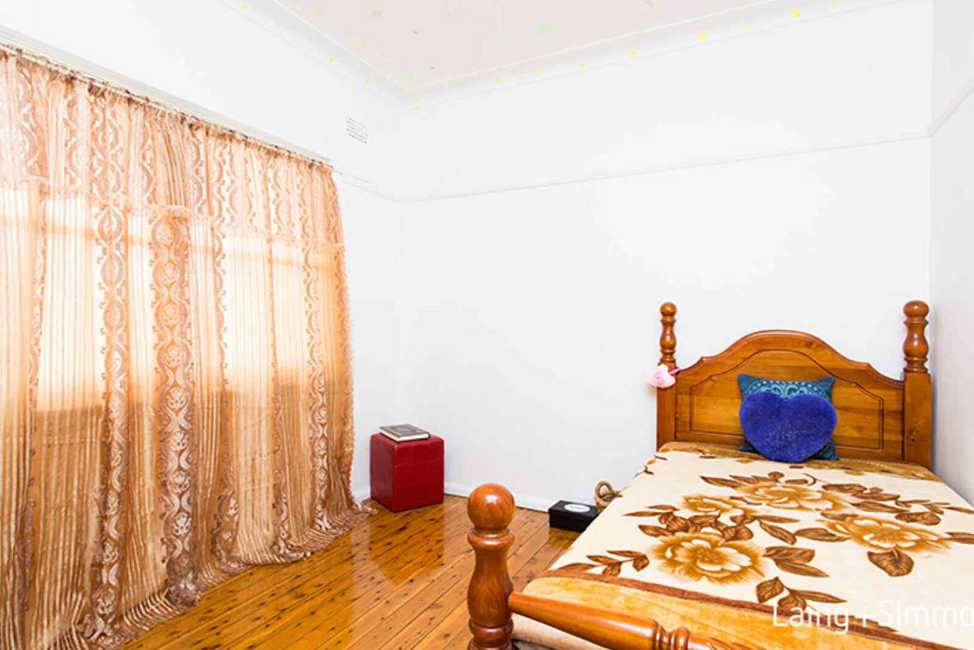 Sixth view of Homely unit listing, 8/12 Dellwood Street, Granville NSW 2142