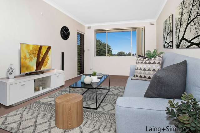 6/12 Emert Street, Wentworthville NSW 2145