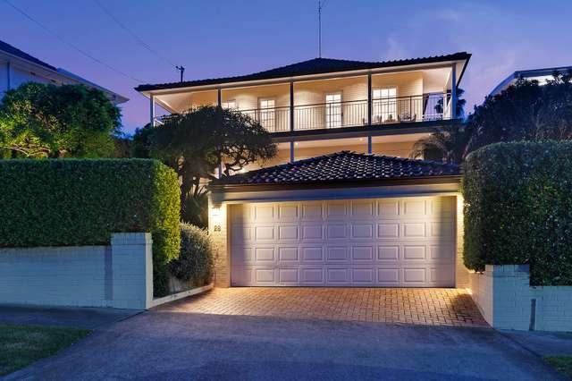 28 Weemala Road, Northbridge NSW 2063
