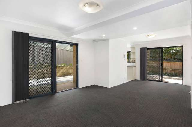 2/9-11 Palmer Street, Artarmon NSW 2064