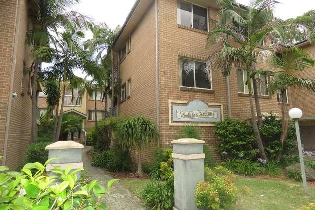 19/79-85 Stapleton Street, Pendle Hill NSW 2145