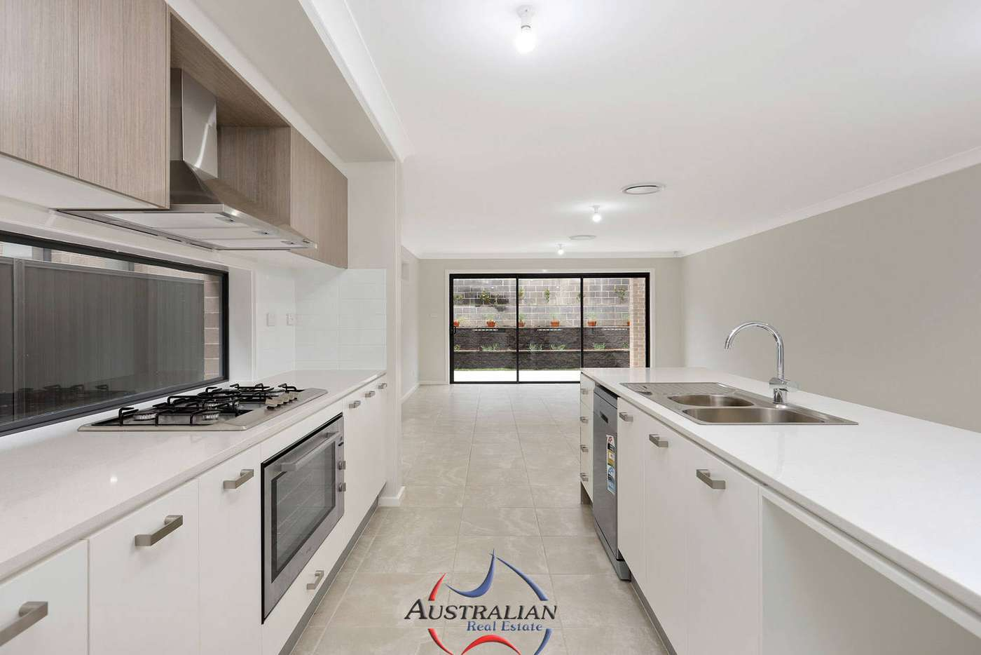 Sixth view of Homely semiDetached listing, 139B Boundary Road, Schofields NSW 2762