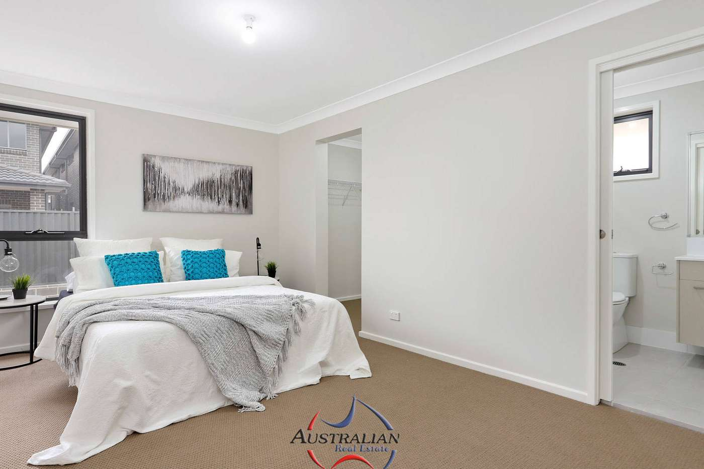 Seventh view of Homely semiDetached listing, 139B Boundary Road, Schofields NSW 2762