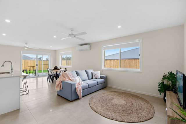 43 Sovereign Drive