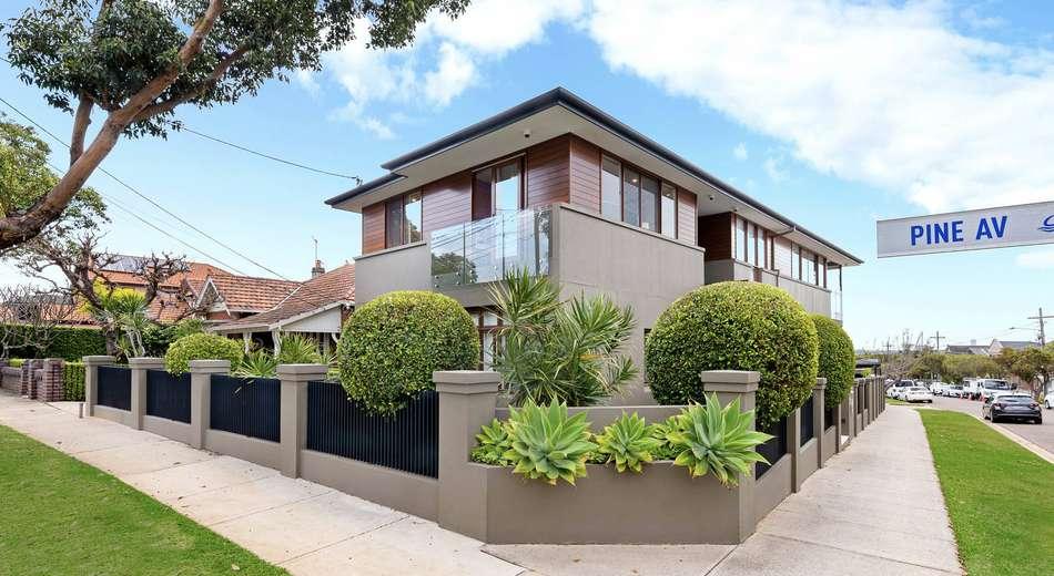 47 Pine Avenue, Five Dock NSW 2046