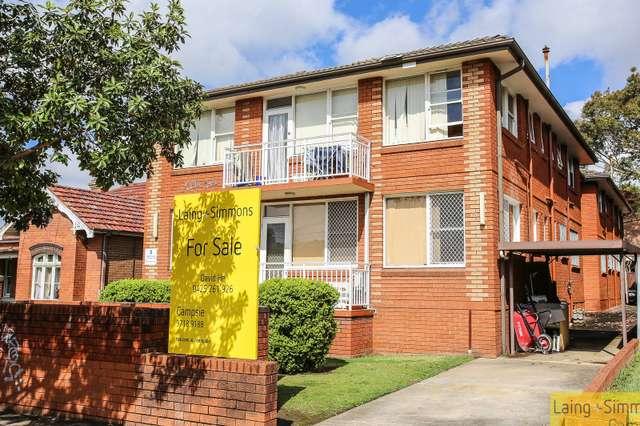 86 Clissold Pde, Campsie NSW 2194