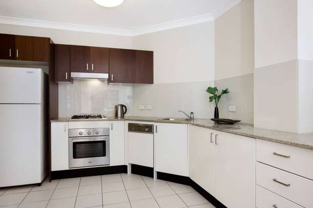 8/29 Holtermann Street, Crows Nest NSW 2065