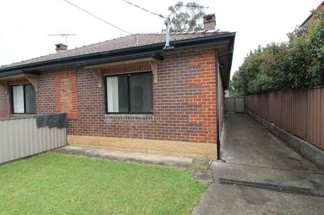 18 Malvern Ave, Merrylands NSW 2160