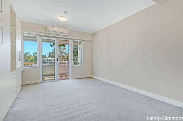 220/2 City View Road, Pennant Hills NSW 2120