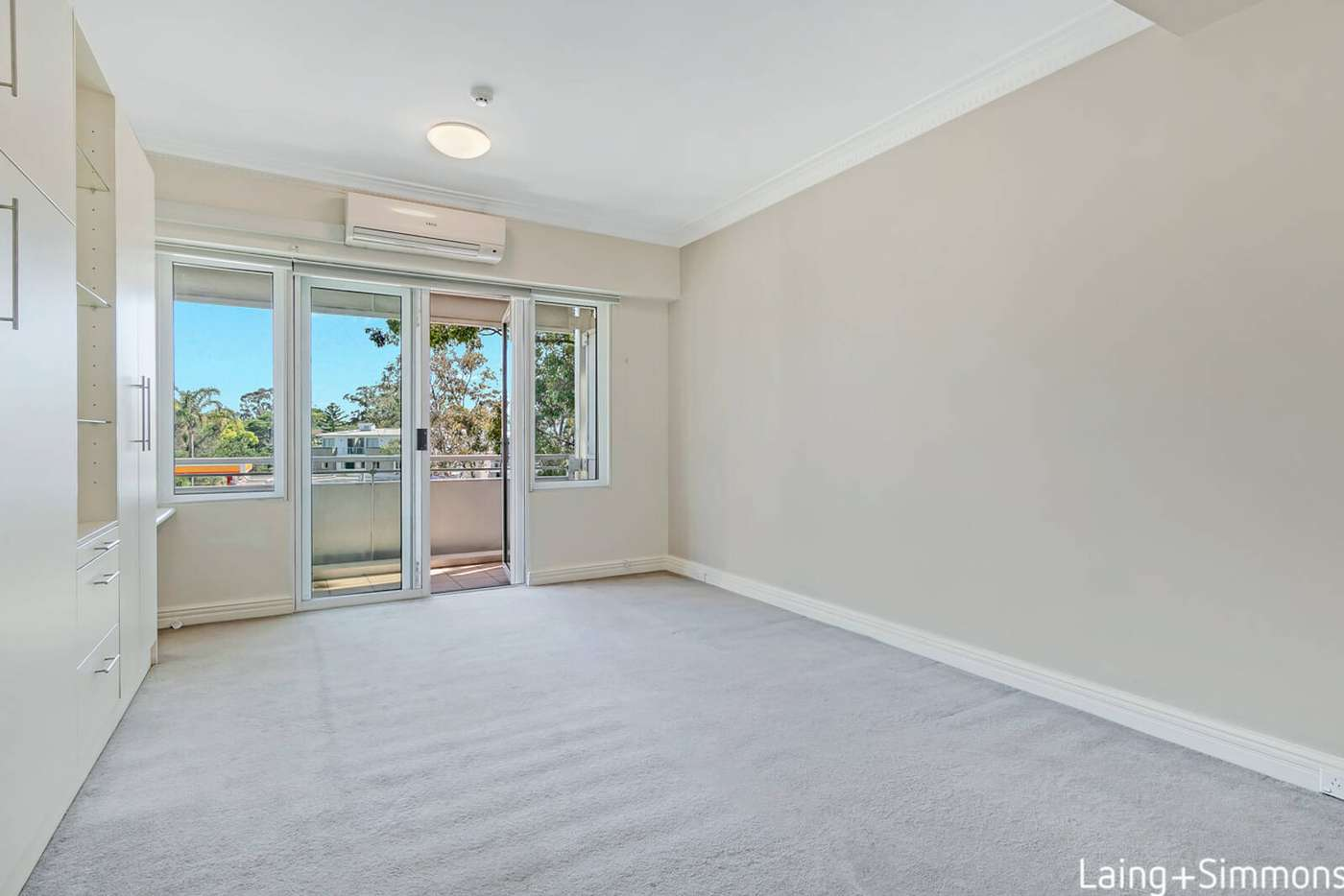 Main view of Homely studio listing, 220/2 City View Road, Pennant Hills NSW 2120