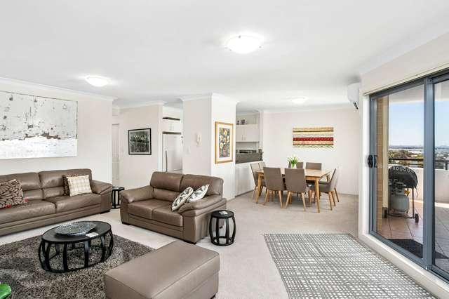 19/10-20 Mackay Street, Caringbah NSW 2229