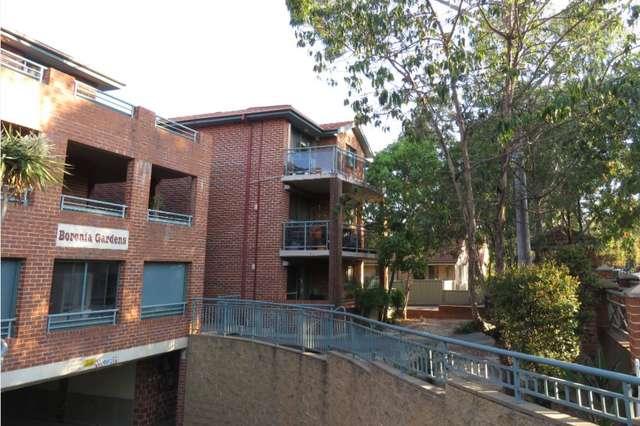 11/152 Station Street, Wentworthville NSW 2145