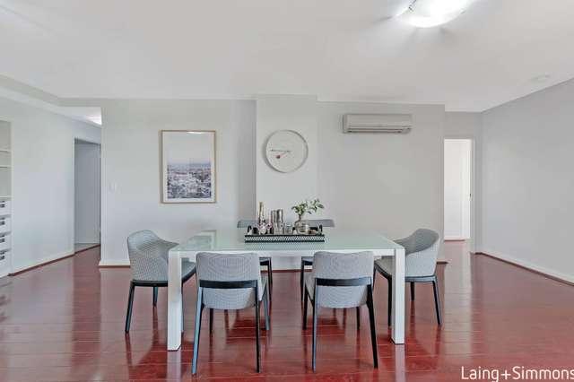 99/459-463 Church Street, Parramatta NSW 2150