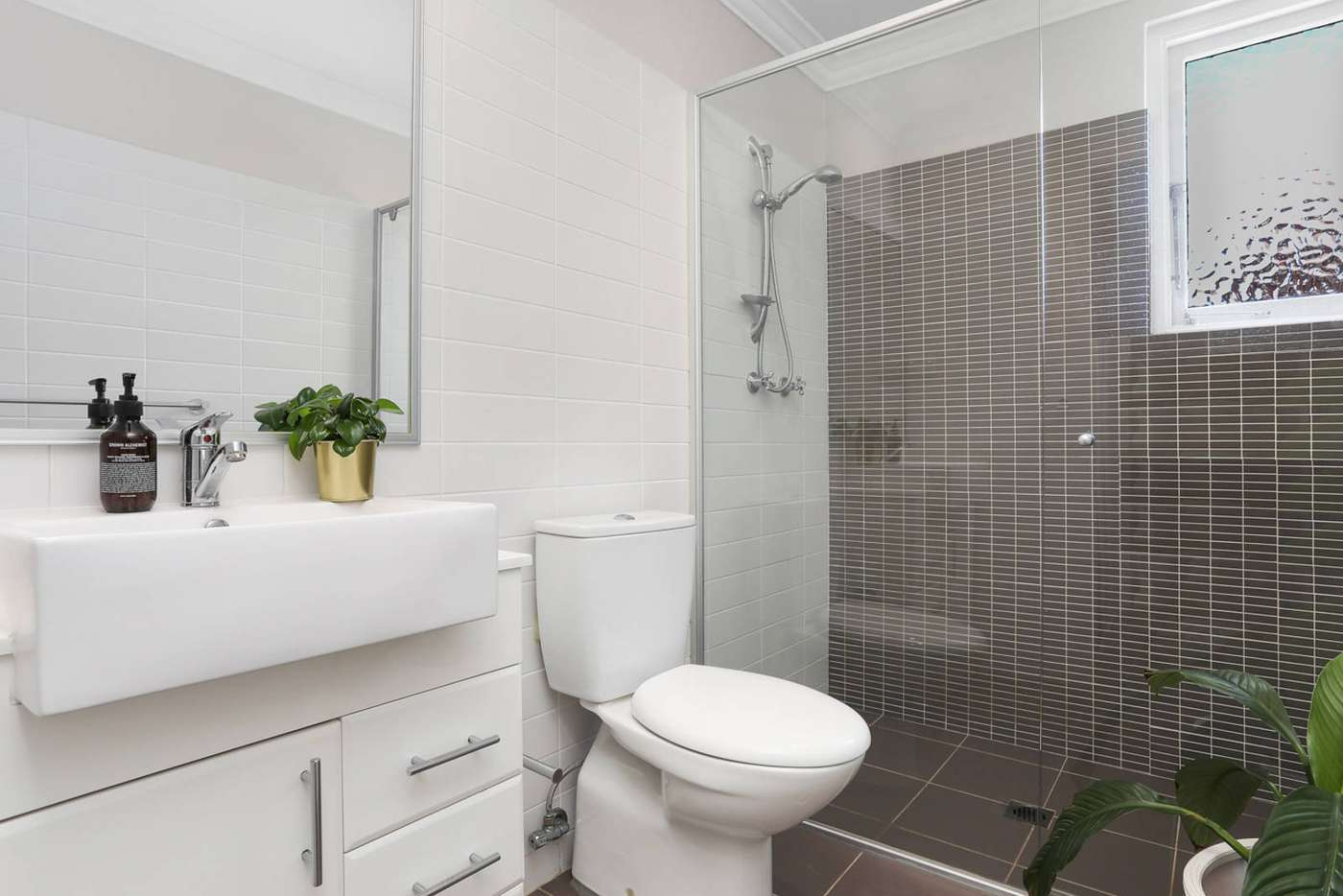 Fifth view of Homely apartment listing, 8/5 Elanora Street, Rose Bay NSW 2029