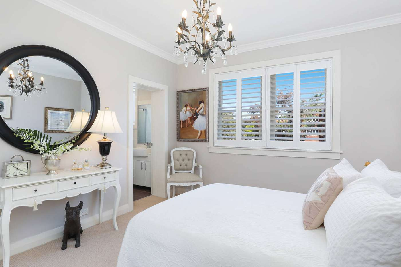 Sixth view of Homely apartment listing, 8/5 Elanora Street, Rose Bay NSW 2029