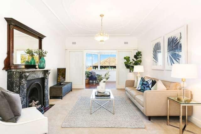 5/127C Victoria Road, Bellevue Hill NSW 2023