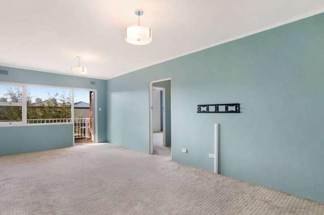 10/62 Carter Street, Cammeray NSW 2062