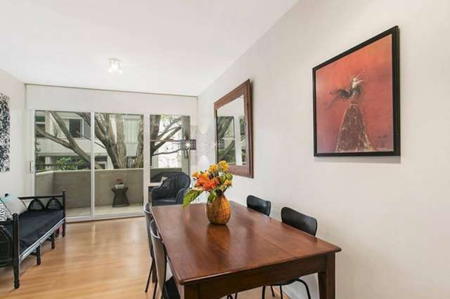 9/23 Rosalind Street, Cammeray NSW 2062