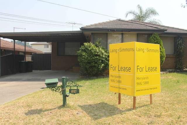 104 Gardenia Parade, Greystanes NSW 2145