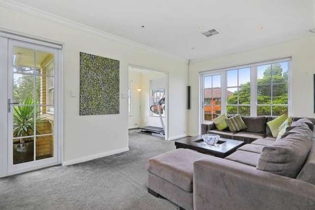 11/192 Pacific Highway, Lindfield NSW 2070