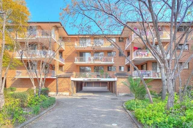 12/79 - 81 Lane Street, Wentworthville NSW 2145