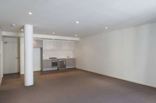 52/88 James Ruse Drive, Rosehill NSW 2142