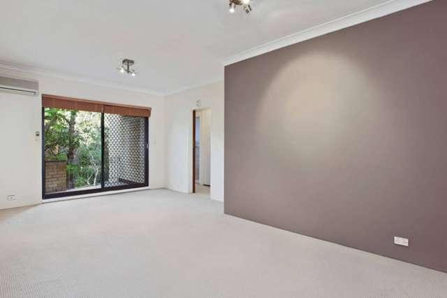 16/10 Broughton Road, Artarmon NSW 2064