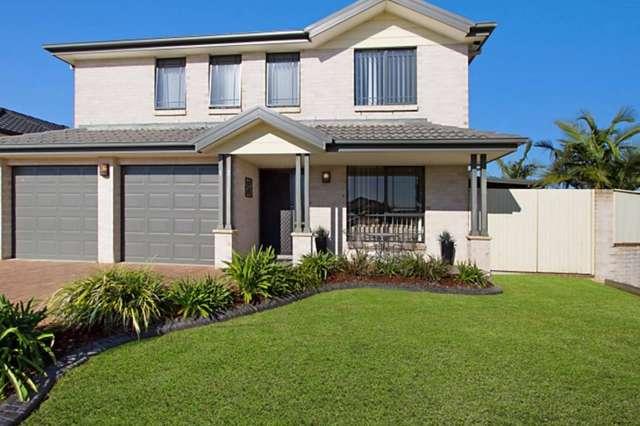 17 Poplar Way, Acacia Gardens NSW 2763