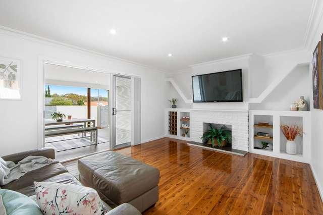 37 Home Street, Port Macquarie NSW 2444
