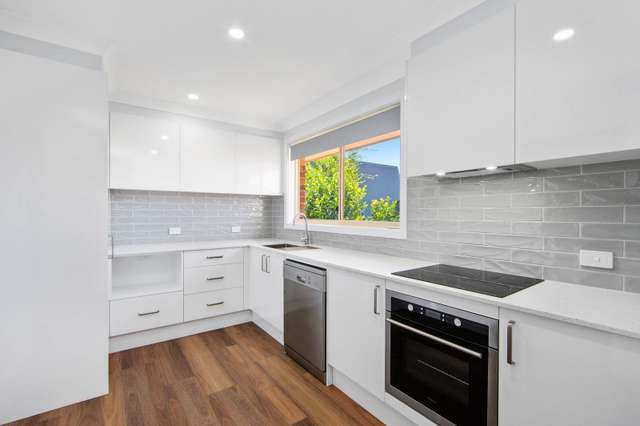 4/7 Park Street, Port Macquarie NSW 2444