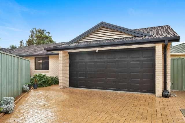 171A Matthew Flinders Drive, Port Macquarie NSW 2444