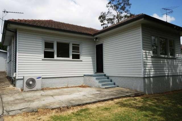 20 Eggleton Street, Blacktown NSW 2148