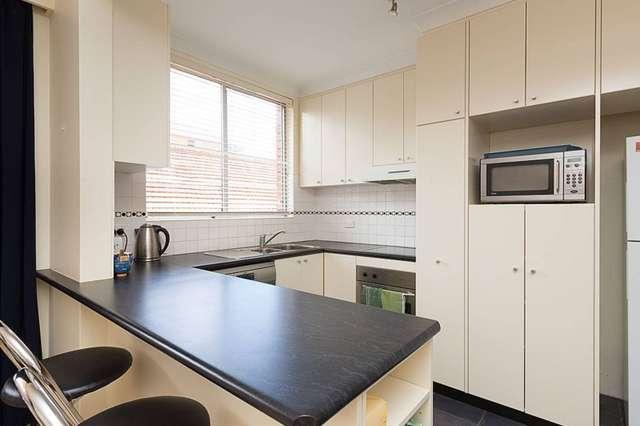 7/50 Fern Street, Clovelly NSW 2031