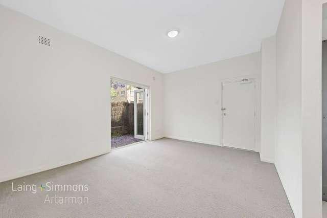 2/148 Hampden Road, Artarmon NSW 2064