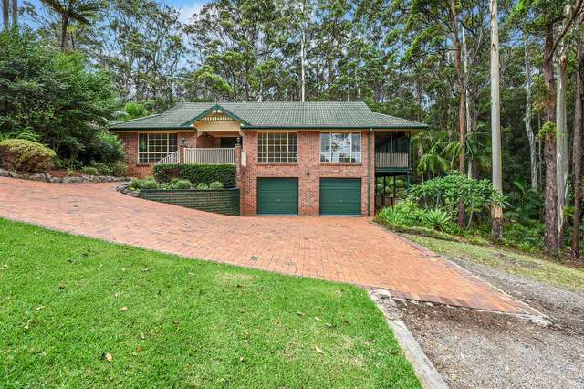 147 Granite Street, Port Macquarie NSW 2444