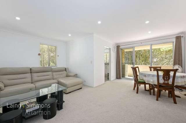 30/7 Broughton Road, Artarmon NSW 2064