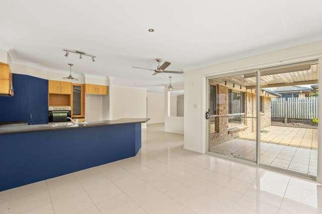 8 Crane Place, Port Macquarie NSW 2444