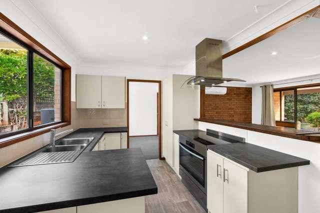 12 Bangalay Drive, Port Macquarie NSW 2444