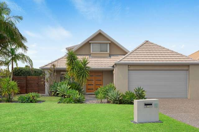 43 Serene Circuit, Port Macquarie NSW 2444