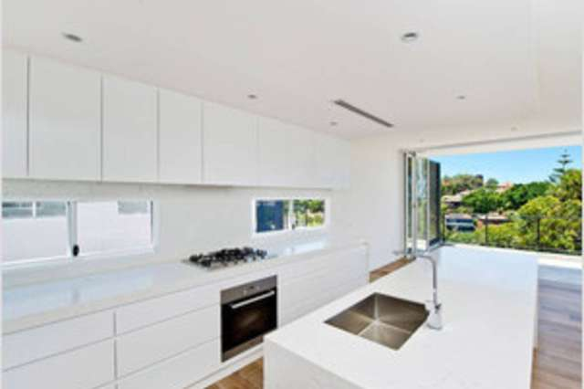 7/133 Carrington Road, Coogee NSW 2034