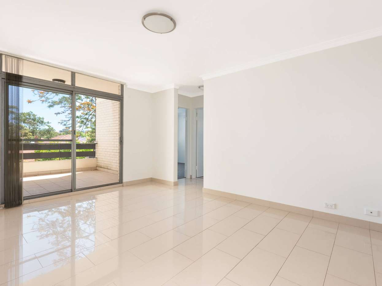 Main view of Homely apartment listing, 5/50 Shadforth Street, Mosman, NSW 2088